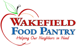 Wakefield Food Pantry Logo