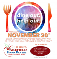 dine out help out flyer